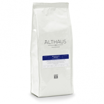 Mountain Herbs чай Althaus